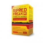 Pharmafreak Ripped Freak Fat Burner 2