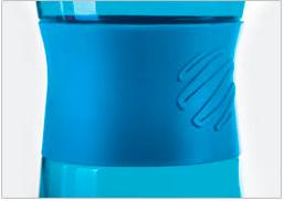 Blender Bottle SportMixer Media Insert 4