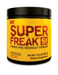 super-freak-pharmafreak