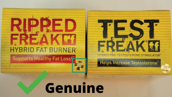genuine-pharmafreak-supplements