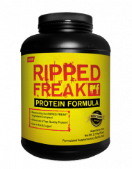 ripped-freak-protein-pharmafreak