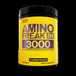 Amino_Freak_3000_tub