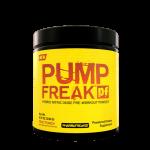 Pump_Freak_Cannister