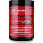 glutamine_decanate