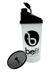 befit shaker