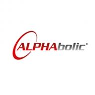 Alphabolic