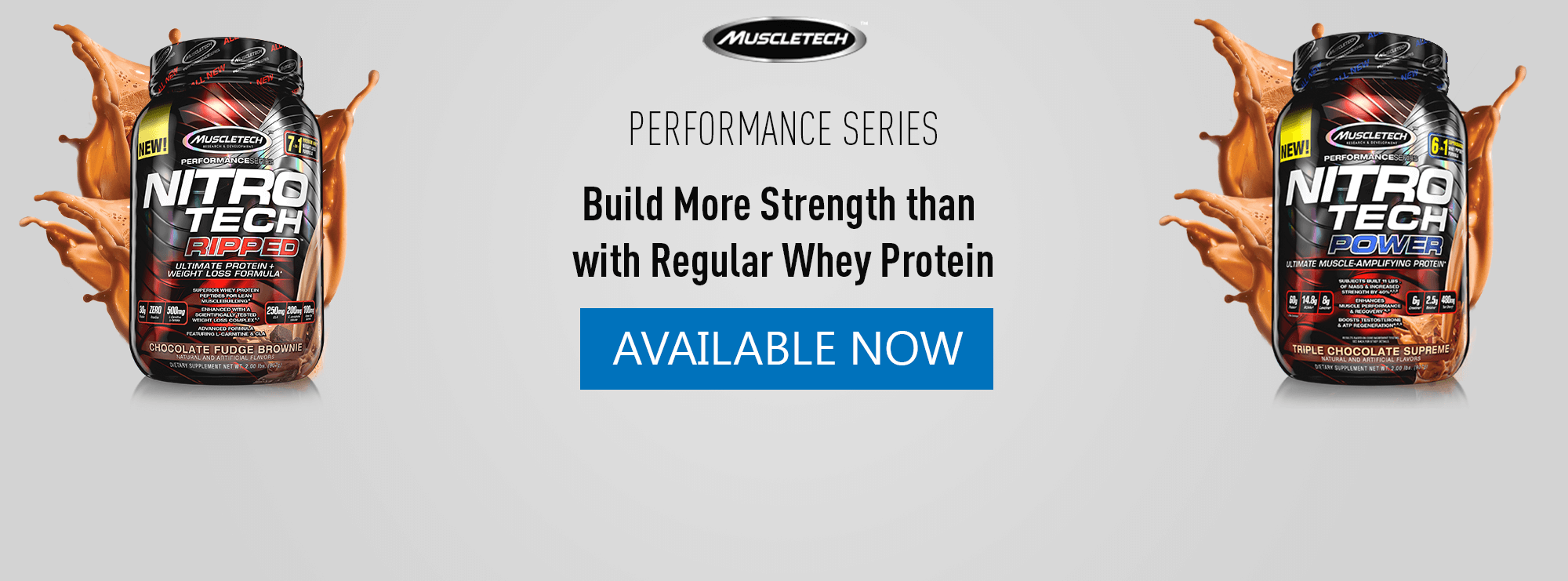muscle-tech-performance-series