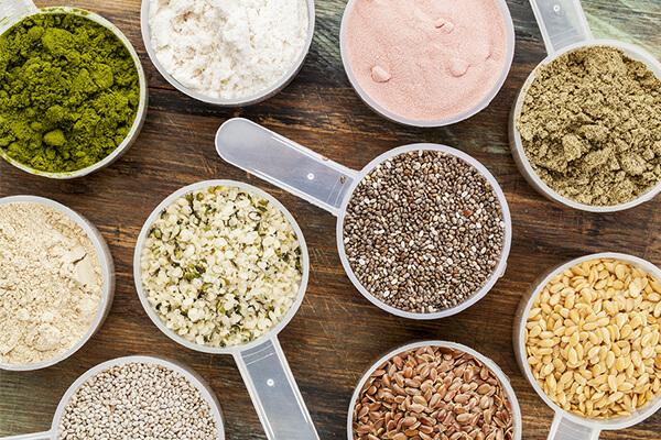 protein-scoop