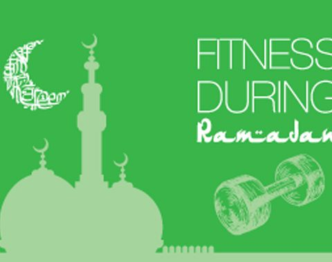 stay-fit-during-ramadhan