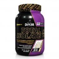 TOTALISOLATE_2LB_VC_1024x1024