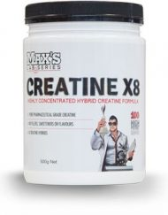 CreatineX8new-350x350