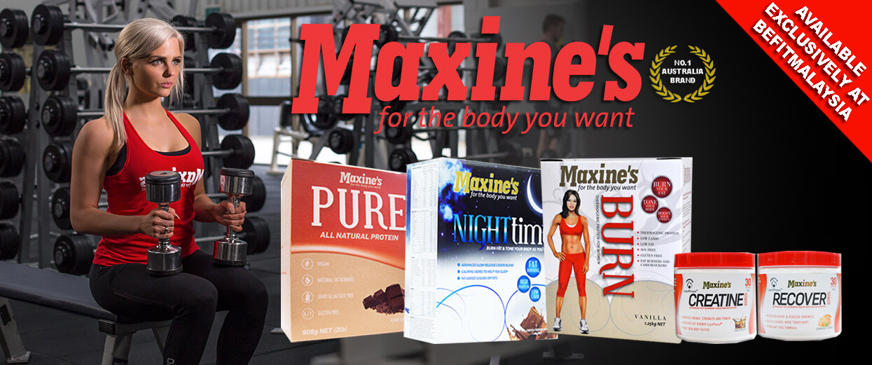 maxines-supplements-for-females