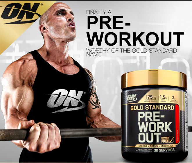 on-gs-pre-workout-media-insert-2