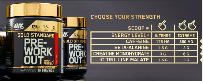 on-gs-preworkout-media-insert-1