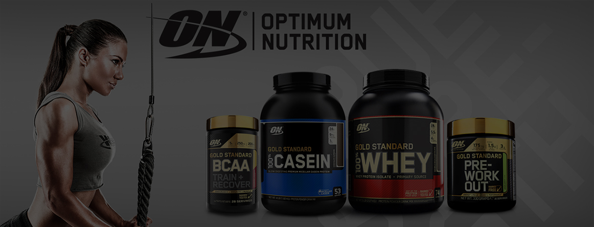 Image result for optimum nutrition cover